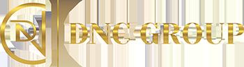 DNC Group Logo